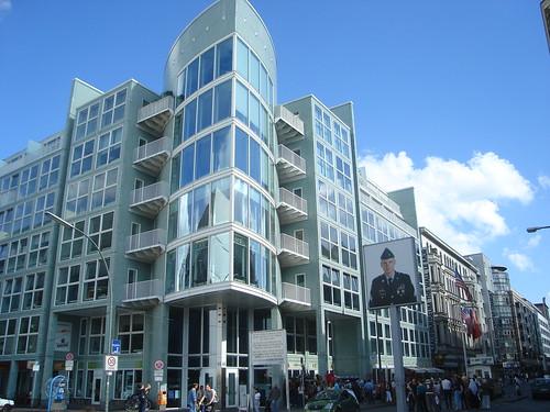 Berlin June 2007 032
