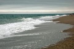 Okhotskoe sea3
