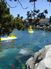 Nemo Lagoon