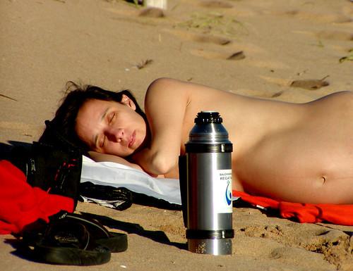 topless japan nude beach picture pics: swimsuit,  playa,  nudebeach,  embarazada,  praia,  uruguay,  thong,  sexy,  topless,  garota,  swimwear,  bum,  ninfetas,  sensual,  mulher,  mama,  tanga,  puntadeleste,  belleza,  pregnancy, banador,  beauty,  provocante,  bunda,  calcinha,  mujer,  embarazo
