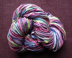 Picture of Colinette Giotto