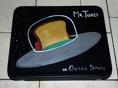 Lunchbox front