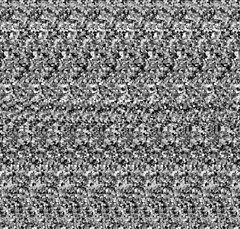 nokia stereogram nseries