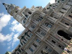 City Hall (James Mundie) Tags: philadelphia architecture pennsylvania centercity cityhall coolest neoclassical philadelphiapa mundie copyrightprotected jamesmundie frenchneoclassical jamesgmundie profjasmundie jimmundie copyrightjamesgmundieallrightsreserved