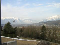 Feldkirch 57 (hollymaschurr) Tags: feldkirch