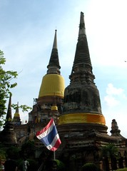 Ayuttahya_with_Ben_and_Mon - 159