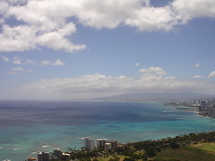 Views over Waikiki3
