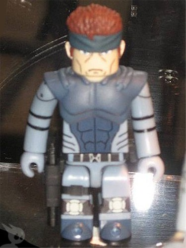 SOLID_SNAKE 400x533