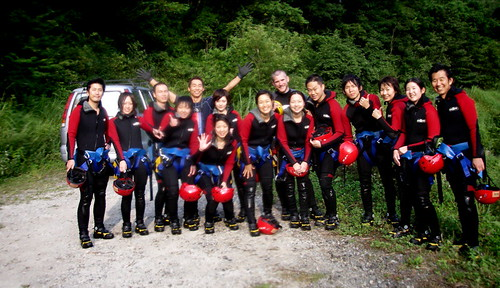 canyoning_group.jpg