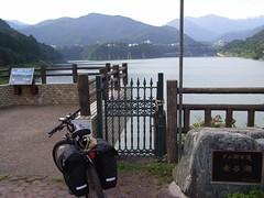 赤谷湖 (2)