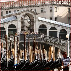 Venezian Density