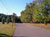 Foxcroft Drive