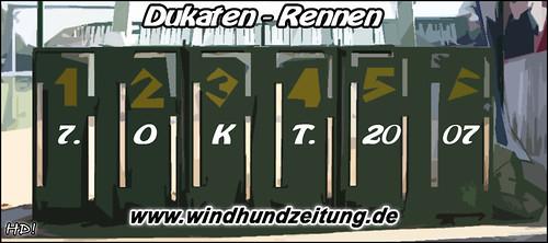 QL9T9622_480m Startkasten Sachsenheim WHZ