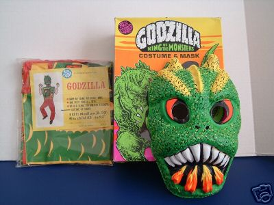 monster_godzilla_costume