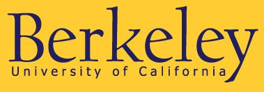 Berkley puts courses on YouTube