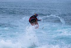 DSC_2974 (patronsaintjofro) Tags: sandiego skimboarding skim skimfiesta