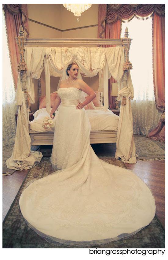 brian_gross_photography bay_area_wedding_photographer Jefferson_street_mansion 2010 (52)