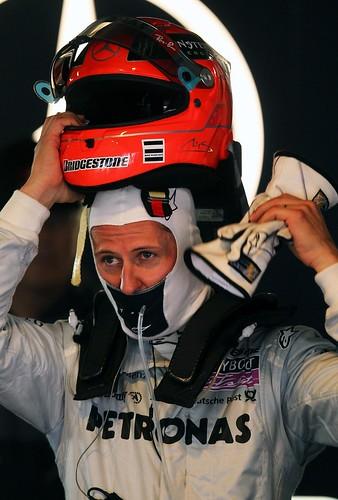 F1 Monaco 2010 - 0090 (Hi-Res)