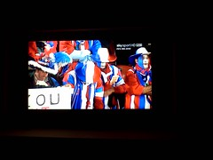 Bild aufgenommen mit dem LG GT540 OPTIMUS