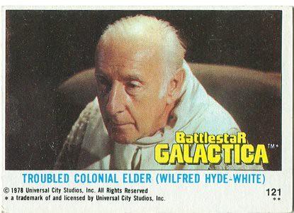 galactica_cards121a