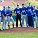 Baseball (1 of 6)