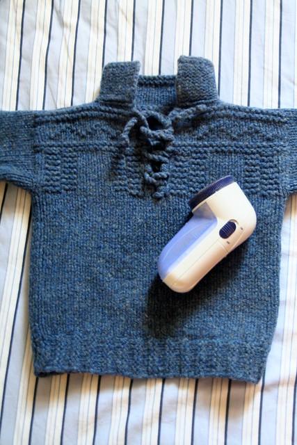 fuzzysweater2