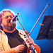 Etnofon Zenei Társulás (Cseh Tamás Emlékkoncert/Sziget 2010) Kiss Ferenc