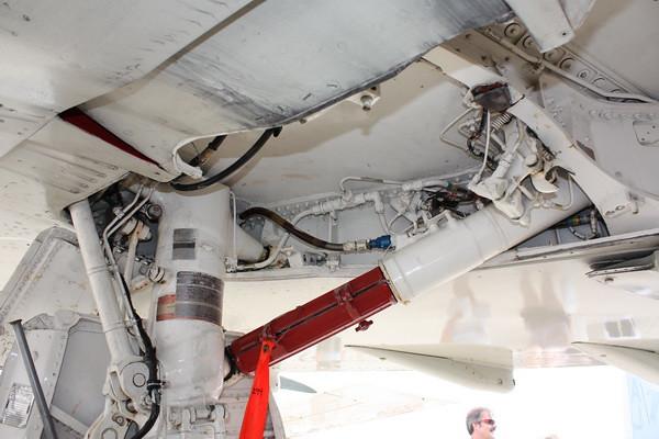 EAA10_F-4E_27