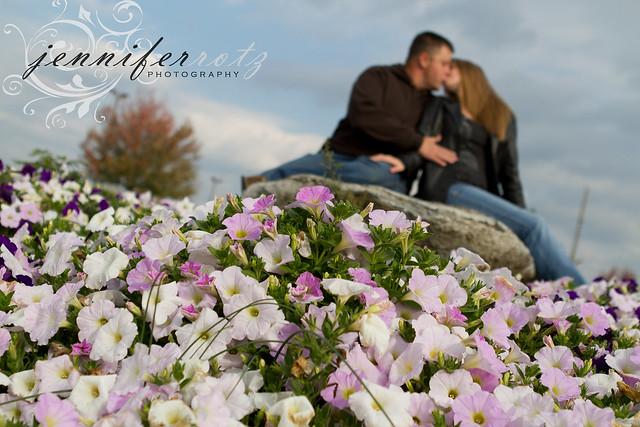 Wachter engagement-5299