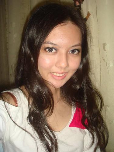 Chee Li Kee (2)