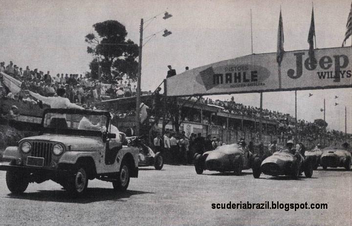 500 Km de Interlagos_largada #1957