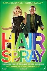 hairspray_19