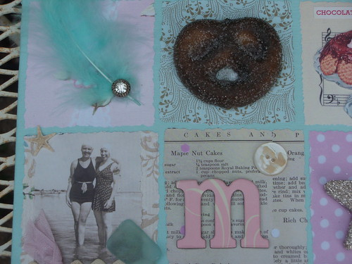 Jenny Holiday's Collage for ME!