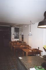 Maison Blunt - Restaurant (GaudiAZ) Tags: maison blunt