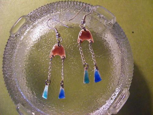 Jewelry - Earrings #2