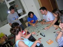 2007-07-26 - ArteVida_14