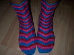 sockapalooza gift socks