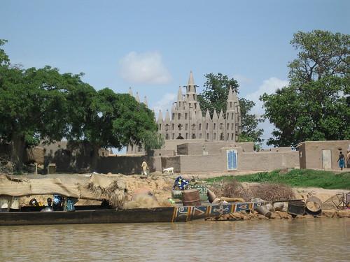 1124935620_018e01a08f dans 2007 Mali