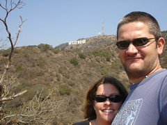 Hollywood Sign3
