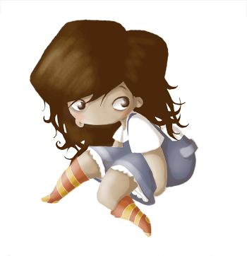 niña 2137 :D