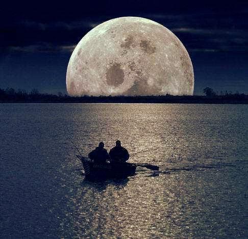 Romantic Night 1353297829_6e346fa0b