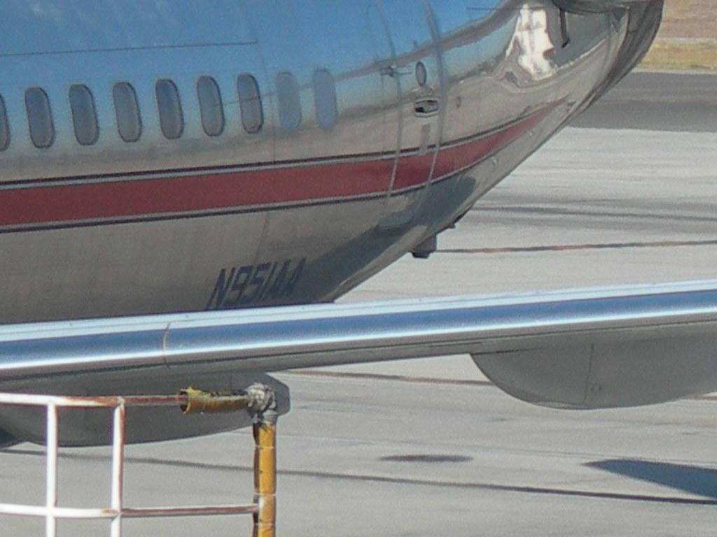 2007-09-14 Astrojet (4)