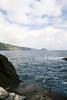piscina-oceano (filipeb) Tags: ocean portugal pool stairs piscina bigcalm nikonfm2 azores oceano açores faial filipebrandão 230countriesportugal 24mmf28ais nikon24mmf28ais