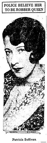 Patricia Sullivan