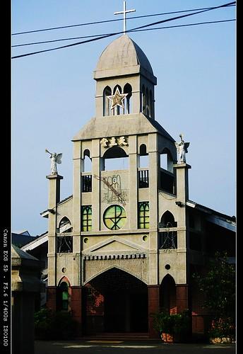 churche1