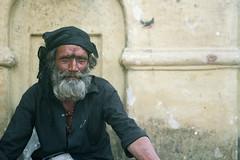 5o.ooo visitors ,  23o.ooo views  - Thanks all of you (Jeff Bauche._.·´¯)) Tags: world voyage travel nepal portrait people man black film jeff face portraits photography travels faces retrato films prayer monk porträt holy roll hindu portret hinduism bard rs ritratto sadhu visage portrat holyman saddhu nepali voyages népal hindouisme pellicule bauche nepalais pellicula abigfave népalais sâdhu jeffbauche sādhu jeanfrançoisbauche anverstangogaredanseargentinreportage2008 blacksaddhu साधु ©jeffbauche jeffbauchehotmailcom