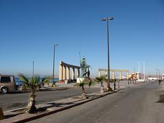 IMG_0965 (WestSideLaura) Tags: mexico rockypoint puertopeasco