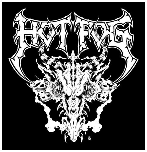 HotFogWeb