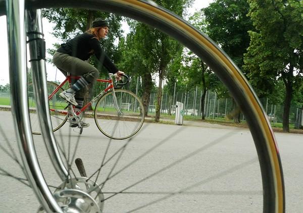 braver e bike