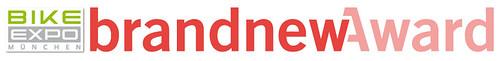Bike Expo BrandNew Logo